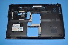 HP Pavilion DV6 dv6z-1100 Laptop Bottom Case Base Cover ZYE3CUT1006 532737-001