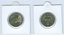 Chypre Pièce de monnaie (Choisissez deux: 1 Cent - et 2008 - 2017)