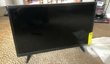 Insignia Ns-32D220Na20 32 inch 720p Led Smart Tv