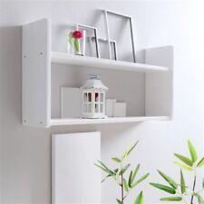 Bibliothèques, étagères et rangements modernes en pin pour la chambre