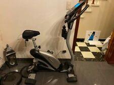 velo d'appartement fitness indoor hometraining