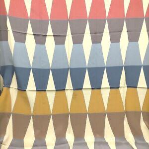 Gucci Scarf   Browns Silk100% swanky swanky 1605225