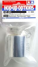 Tamiya 53351 (OP351) Aluminum Reinforced Tape