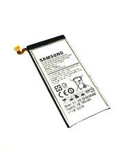 Genuine Original Samsung A3 (A300F) EB-BA300ABE Battery 1900mAh - UK STOCK