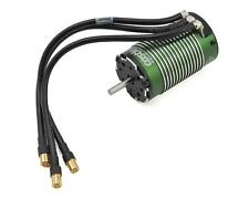 CSE060-0062-00 Castle Creations 1512 1Y 4-Pole Sensored Brushless Motor (1800kV)