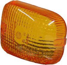 Clignotants ambre pour motocyclette Aprilia