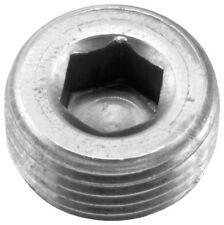Rush Exhaust 12mm O2 Port Plug PLUG-02