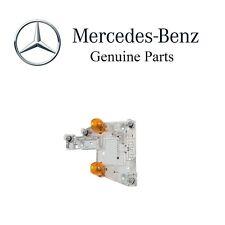 For Mercedes W211 E-Class Passenger Right Tail Light Bulb Holder Original