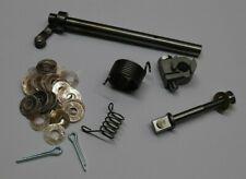 Fits John Deere Ignitor Rebuild Kit Gas Engine Motor Hit Amp Miss