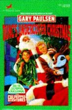 DUNC'S UNDERCOVER CHRISTMAS (Culpepper Adventures)-ExLibrary