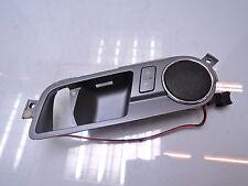 VW PHAETON 3D TÜRGRIFF GRIFF innen hinten links HL 3D0035411J 3D4839113C (HQ114)