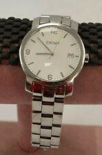(302) NY1000 DKNY Watch