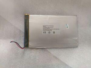 Batterie Battery Storex eZee Tab10q11-m 3290145 3.7v 5000mAh