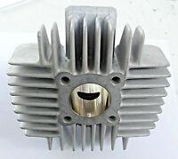 Leistungsgesteigerter 38mm 50ccm Puch Membran Zylinder Maxi X 30 X 50 Mofa Moped