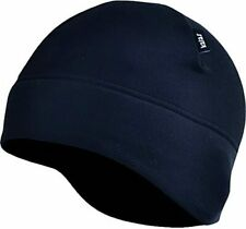 Kalas Wintermütze X3 - schwarz Unterhelmmütze Einheitsgröße