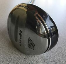 Mizuno MP 001 4 Wood Aldila VS Proto 'ByYou' 70-S Graphite Shaft
