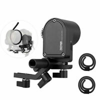 Zhiyun Servo Follow Focus Zoom Controller Max for Weebill S Crane 3 LAB CMF-04