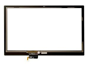 """NEW Acer Aspire V5-571P 571PG MS2361 15.6"""" LCD-Glass Touch Screen DIGITIZER ONLY"""