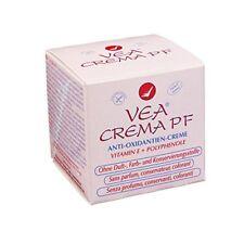 Vea Crema PF Antirughe Antiossidante 50 ml