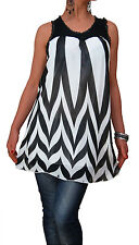 Unbranded Women's Tunic, Kaftan Party Classic Tops & Shirts