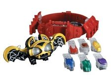 NEW Kamen Rider DX Dark Kiva Henshin Belt from Bandai of JAPAN F/S J6673