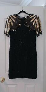 Stenay Dress Size P12