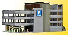 HO scale Vollmer PARKING GARAGE / DECK / RAMP : Model Building KIT