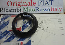 GHIERA CLACSON ORIGINALE FIAT X1/9 X 1/9 DIAL HORN BUTTON 4185214