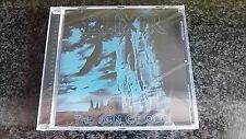 ELIXIR NWOBHM 25th ANNIVERSARY EDITION THE SON OF ODIN CD