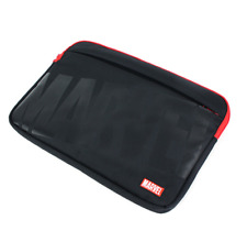 MARVEL Code Laptop Notebook Sleeve Case Bag Pouch 13""