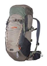 Sitka Alpine Ruck Pack Woodsmoke 40022