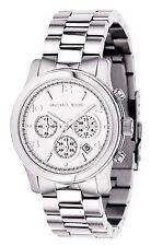 Michael Kors Sport Chronograph MK5076 Wrist Watch for Women