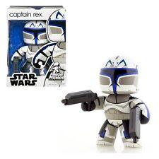 Captain Rex - Star Wars Mighty Muggs