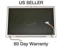 """Apple MacBook Pro 15"""" Early 2006 A1150 Matte Complete Clamshell 1150DM C"""