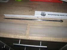 Ixylon Eikplast Eik 2 - Rudernagel aus Edelstahl neu/unbenutzt