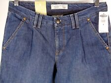 Old Navy Classic Rise Womens Size 8 Jeans Stretch Flare 30 x 31
