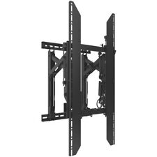 CHIEF-LVS1UP- ConnexSys Video Wall Portrait Mounting System with Rail