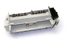 HP RG5-1874 Face Down Delivery Assembly LaserJet 8000 8100 8150 5si
