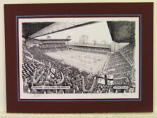 Autographed West Ham United Football Prints & Pictures