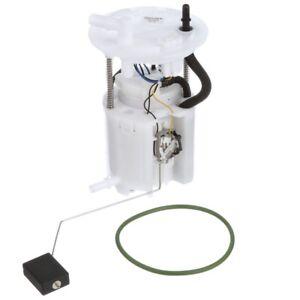 Fuel Pump Module Assembly FG1935 Delphi