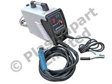 40Amp 12mm Cut HF Start Plasma Cutter, Everything Included, New Range PP39