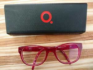 Etnia barcelona brille