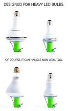 STAUBER Best Bulb Changer - Large