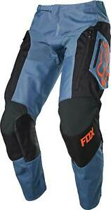 Fox Racing Legion LT Pants - Enduro Adventure Dual Sport Off-Road MX Dirt Bike