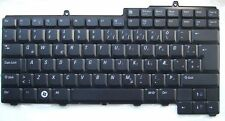 Dell Latitude D520 D530 Icelandic Keyboard - NF647