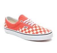 Vans Era Shoe (Emberglow) **Official UK Vans Stockist** 25% OFF