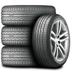 4 Tires Hankook Ventus V2 Concept2 21545r17 91v Xl As Performance As