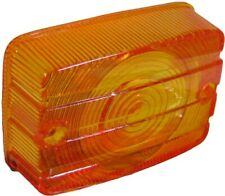 Indicator Lens Rear L/H Amber for 1989 Kawasaki AR 50 C7