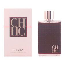 Perfume hombre CH Carolina Herrera EDT 200 ml