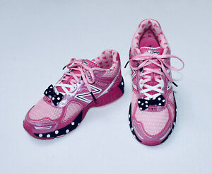 New Balance Disney Shoes for Girls for sale   eBay